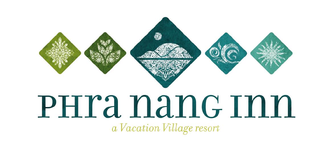 logo-phra-nang-inn-HD-CMYK.jpg