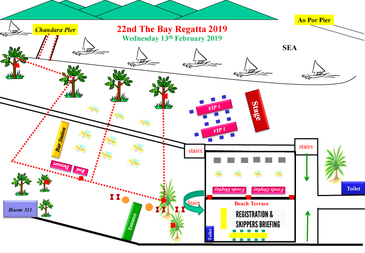 Chandara-Regatta-Floor-Plan-2019.jpg