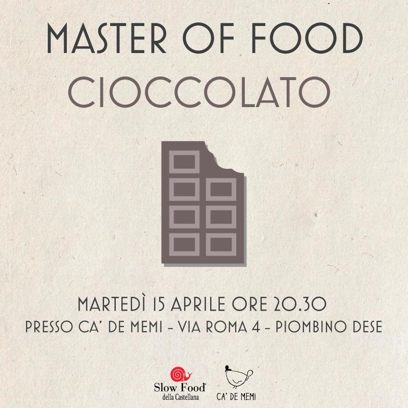 01slow_food_ciocc.png