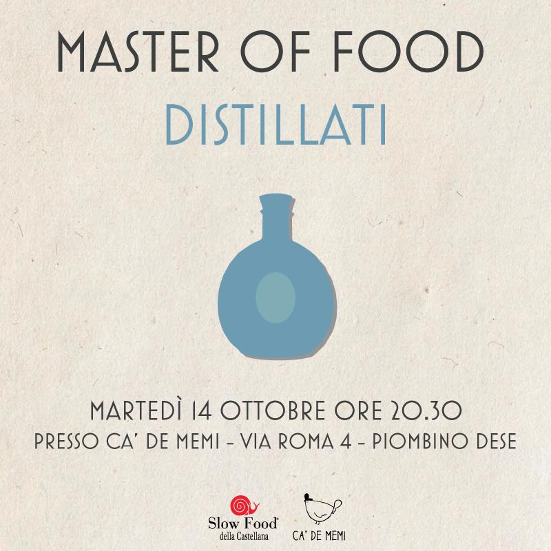 04slow_food_distillati.png
