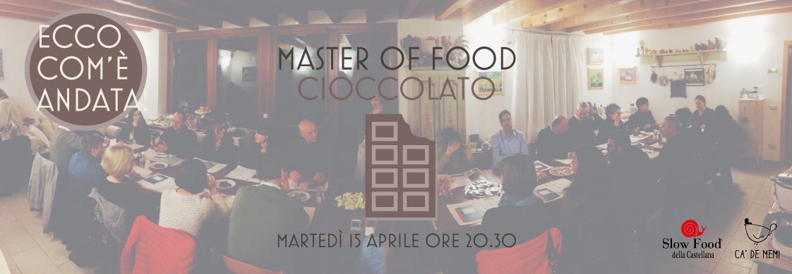 slow_food_martedì.png