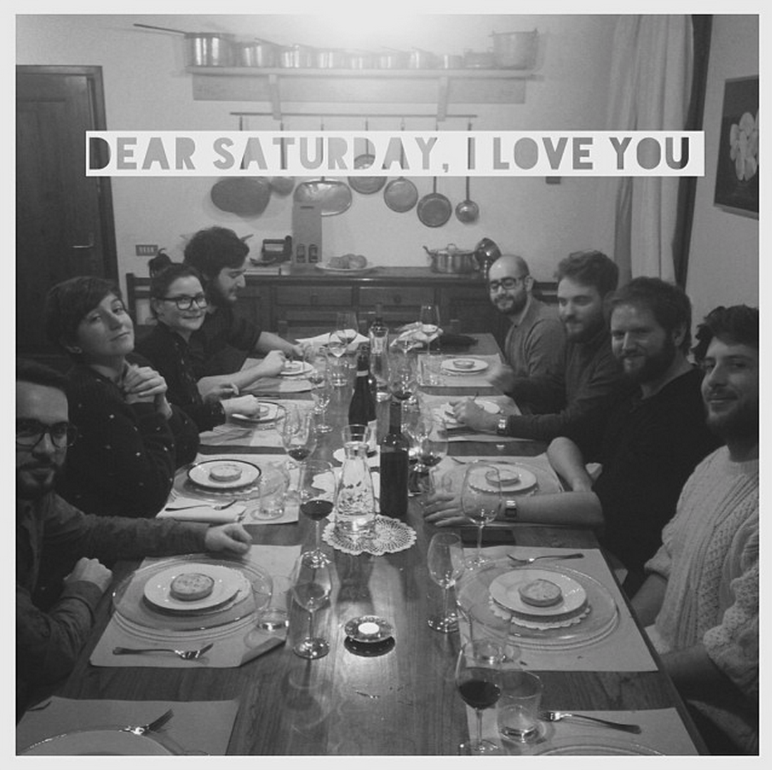 dear_saturday_i_love_you.png