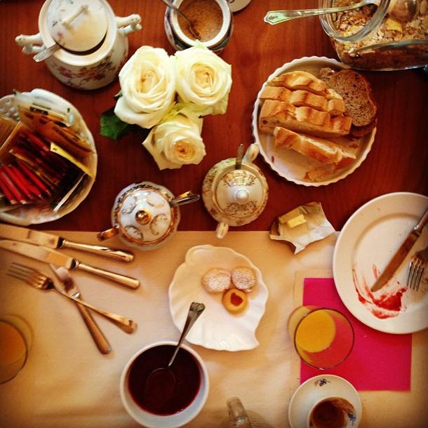 colazione_cadememi_vale.png