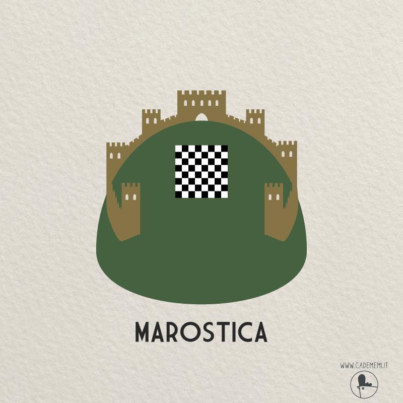 territorio_marostica.png
