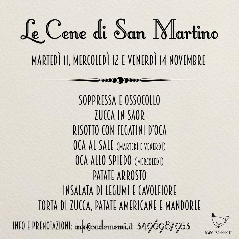 cena_san_martino_oca