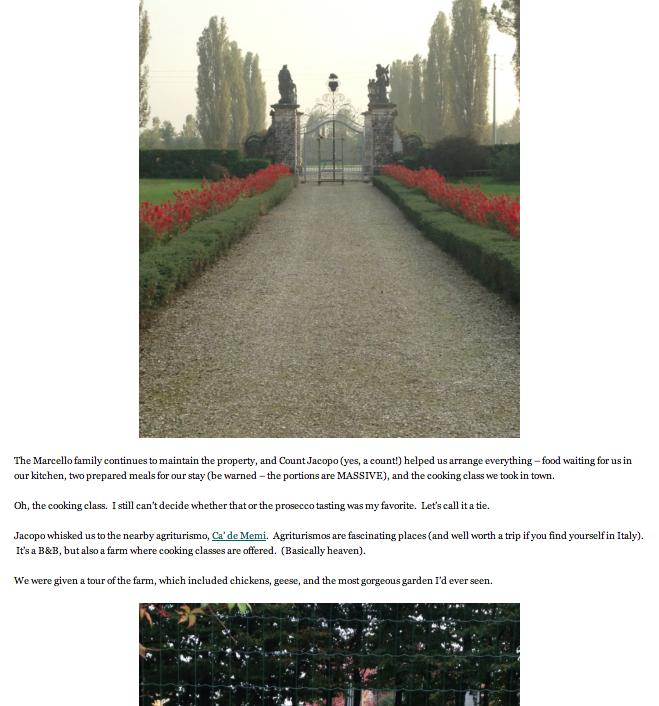Schermata 2013-12-02 alle 21.34.34 copia.png