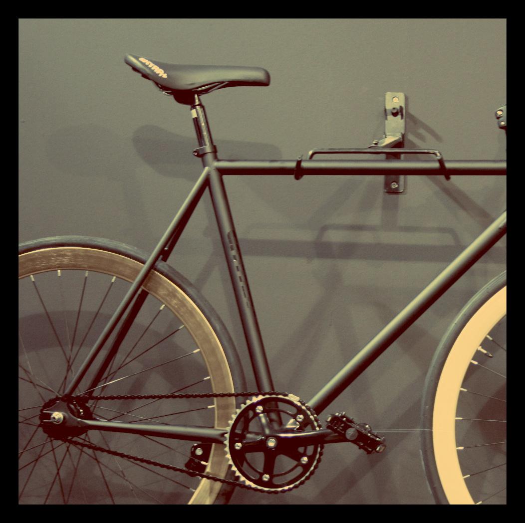 bici per elena.jpg
