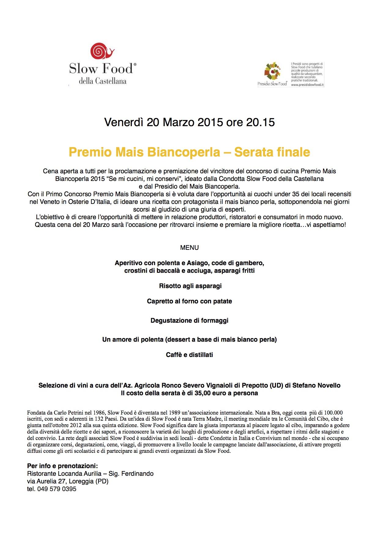 Premio-mais-biancperla-serata-finale-20-mar-2015.jpg