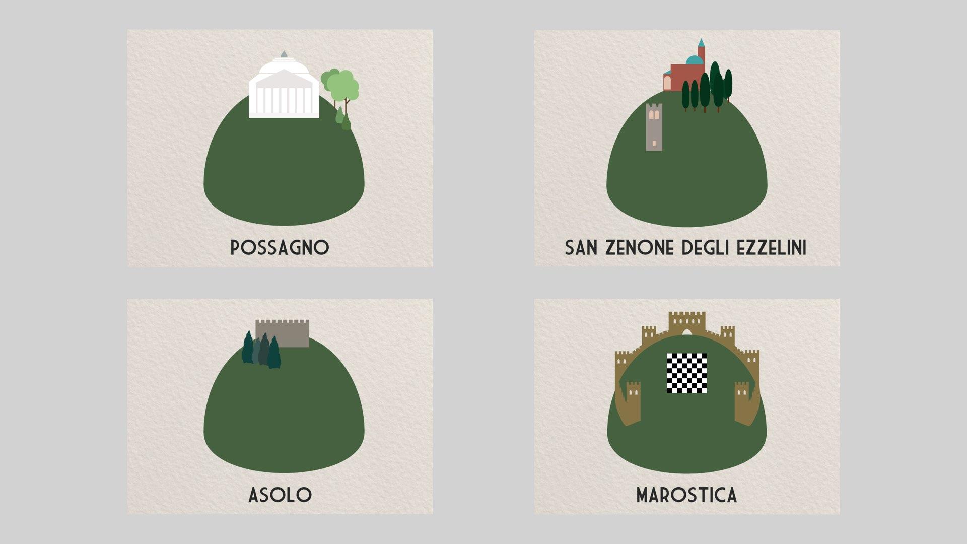 officine_green_presentazione.020.jpg