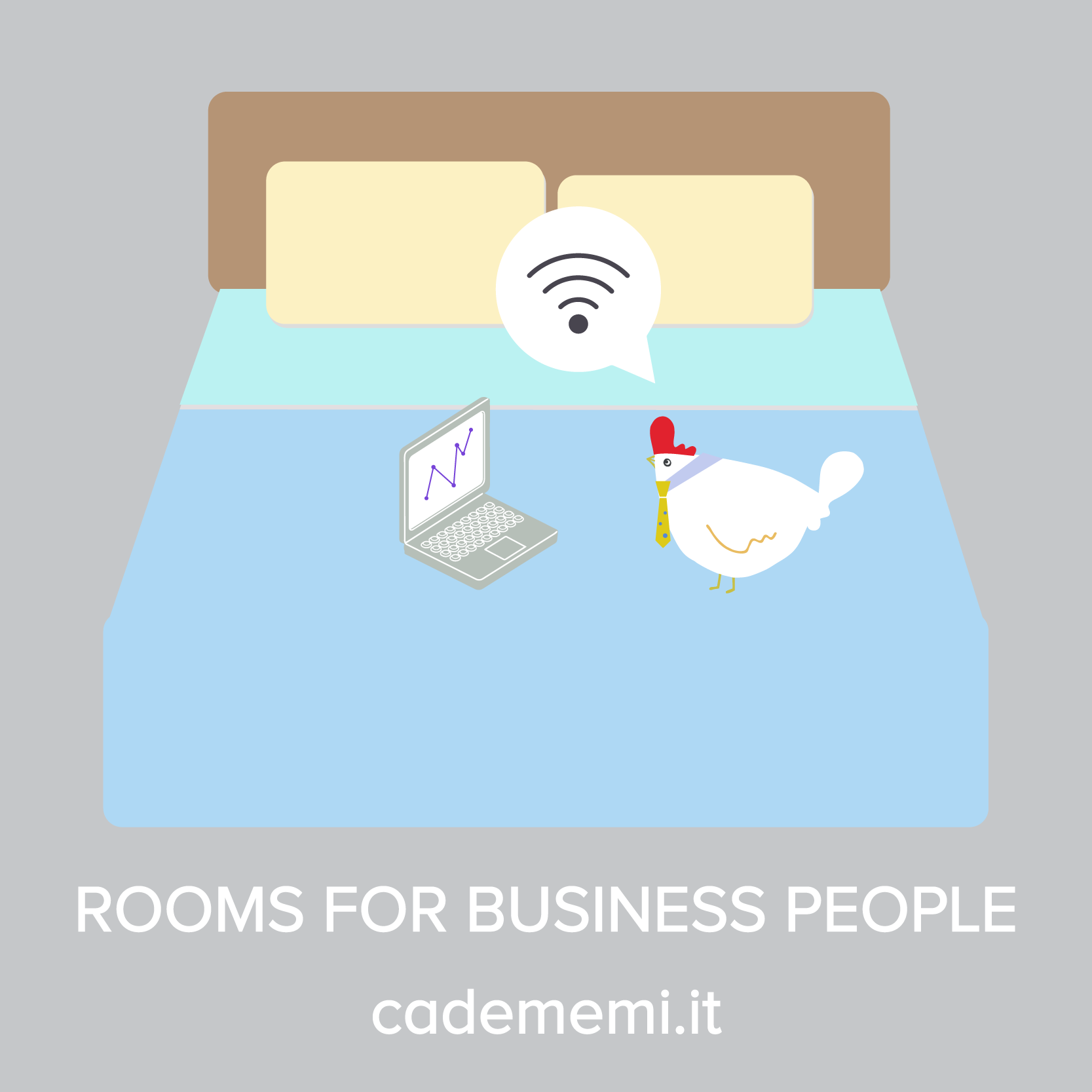 ROOMS_FOR_CADEMEMI-13.png