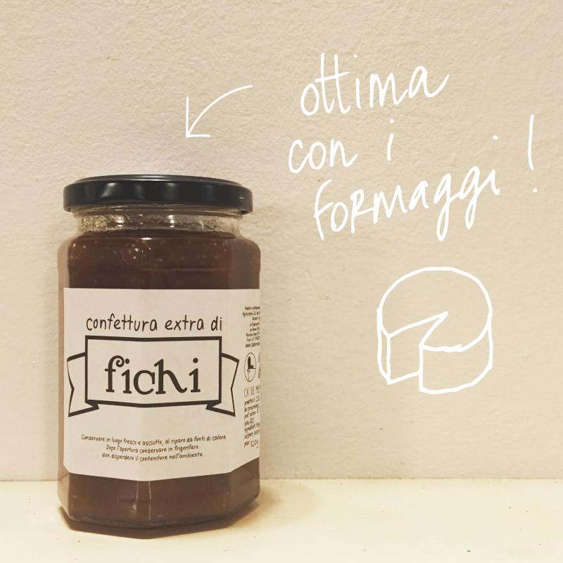 FICHI_formaggi.png