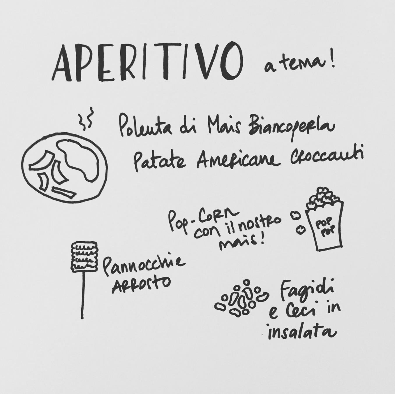 aperitivo_cadememi_agriturismo_veneto.png