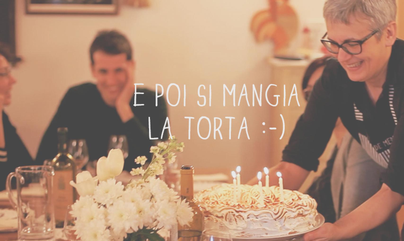 si_mangia_la_torta