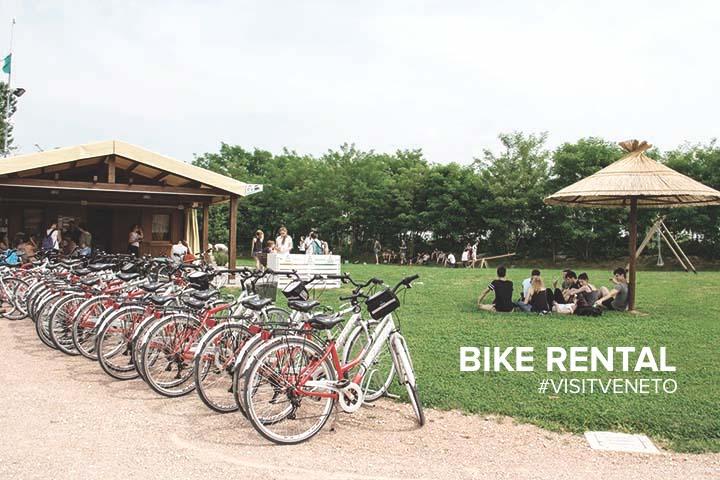 visit_veneto_by_bike