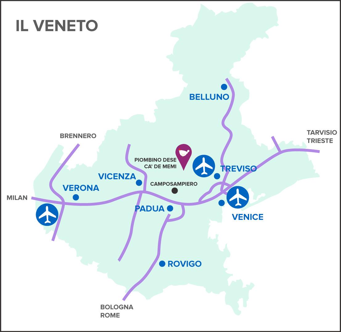 mappa_veneto_autostrade_cadememi
