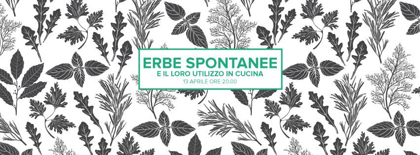 erbe_spontanee_in_cucina_cadememi