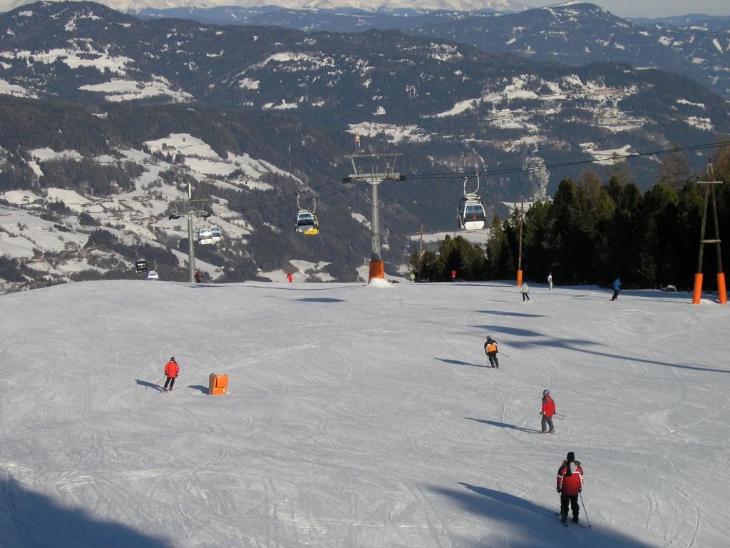 kreischberg-tel1-1024x768.jpg