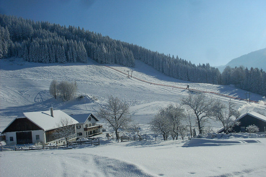 moaserhof-skihuette-lunz_am_see-072.jpg