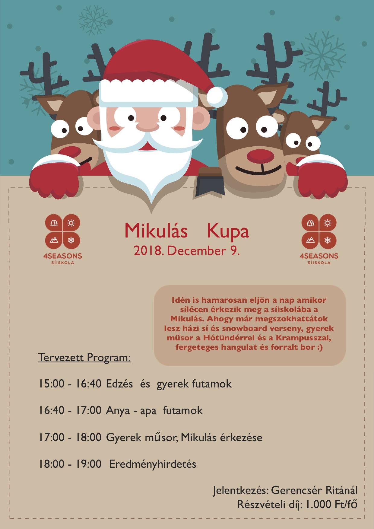 Mikulá_Kupa_2018_palkát.jpg