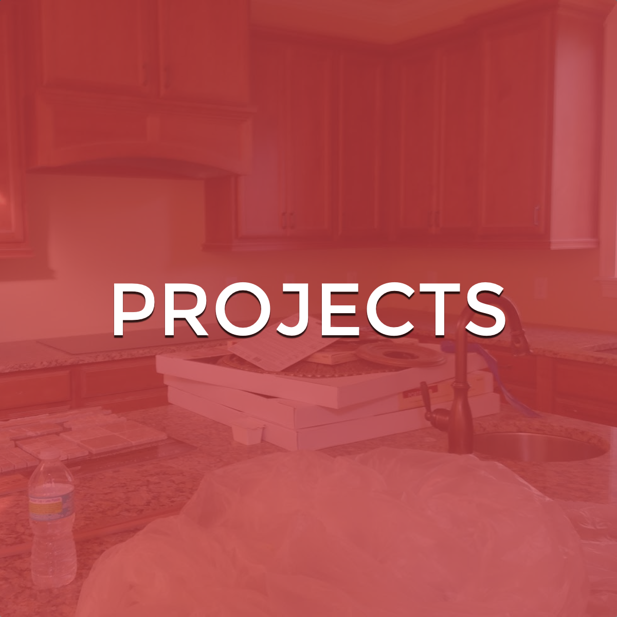 Projects Box.png