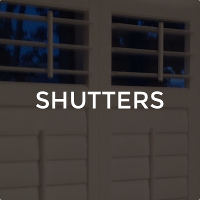 Shutters 2 Button.png