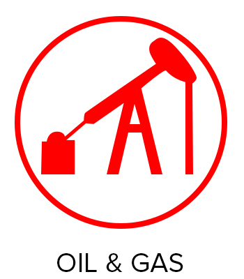 Oil and Gas Fire Protection - inControl Systems