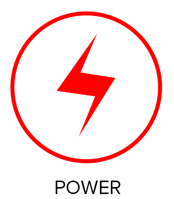 Power Generation Fire Protection - inControl Systems