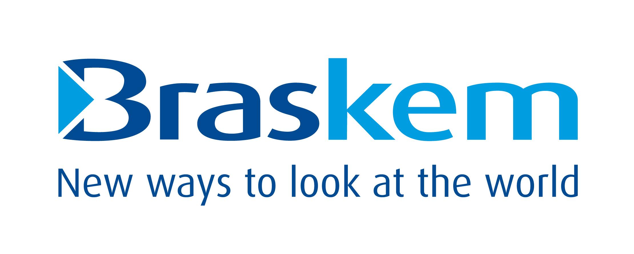 Braskem - inControl Systems Inc.