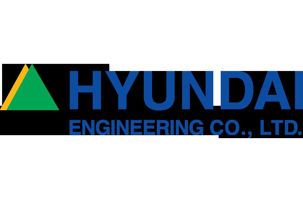 Hyundai-Engineering-Logo-EPS-vector-image.png