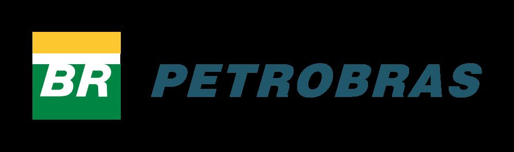 Petrobras - inControl Systems Inc.