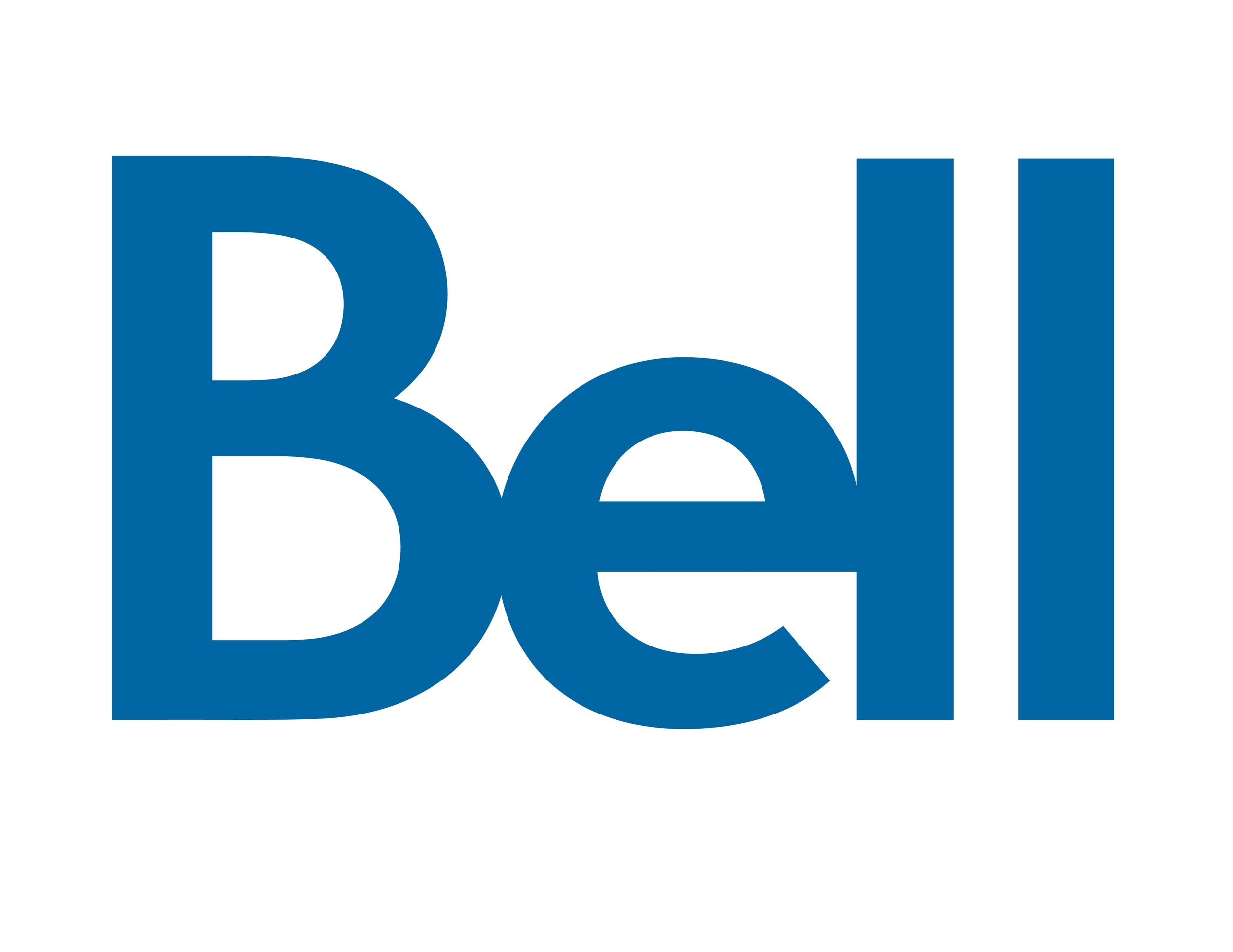 Bell Canada - inControl Systems Inc.