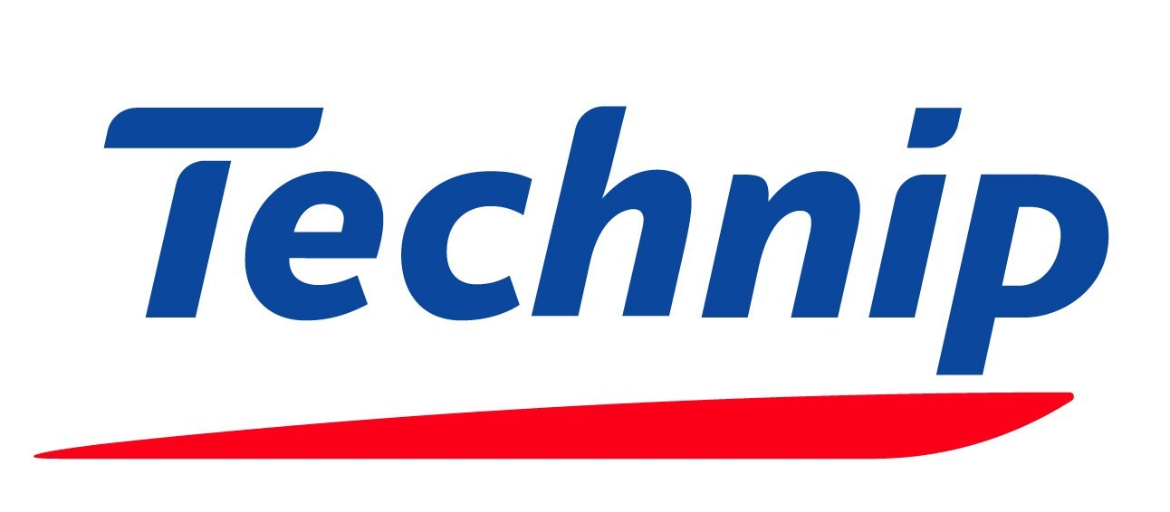Technip - inControl Systems Inc.