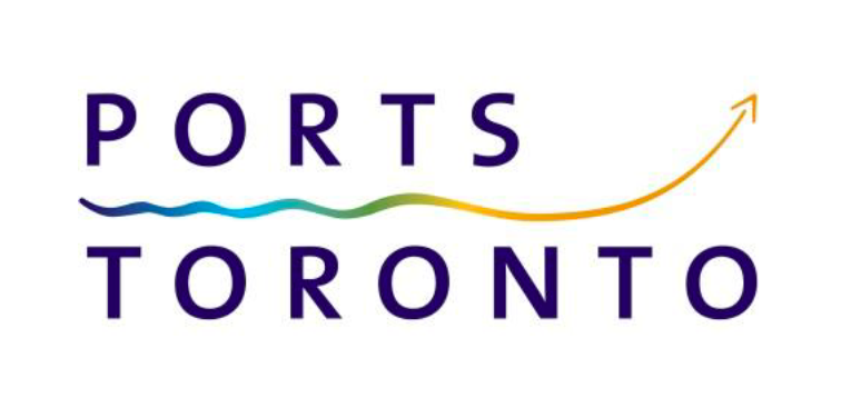 Toronto Port Authority (Ports Toronto) - inControl Systems Inc.