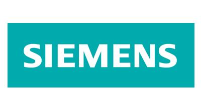 Siemens - inControl Systems Inc.
