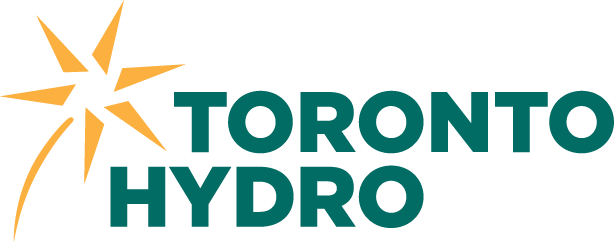 Toronto Hydro - inControl Systems Inc.