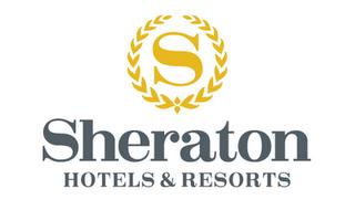 Sheraton Hotel - inControl Systems Inc.