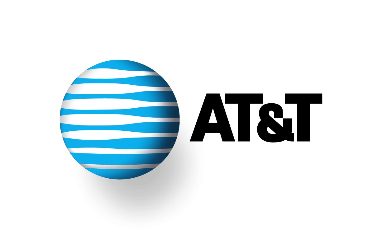 AT&T - inControl Systems Inc.