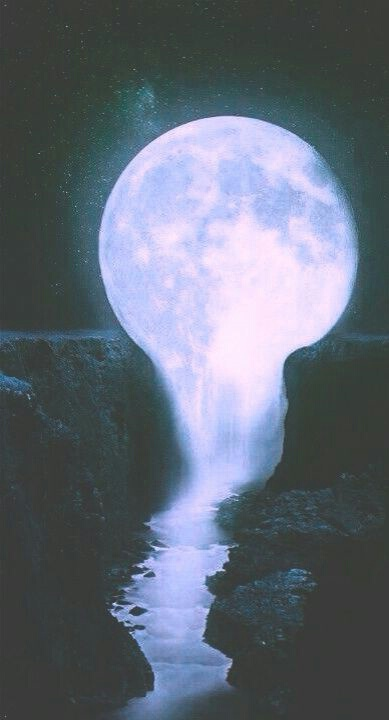 the moon is following me - https://www.mixcloud.com/nofunradio/asaf-no-fun-radio-111217/