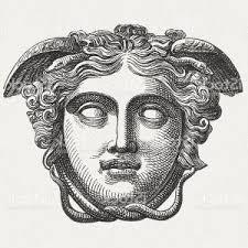 every woman i've ever loved is a gorgon - https://www.mixcloud.com/nofunradio/asaf-no-fun-radio-121017/