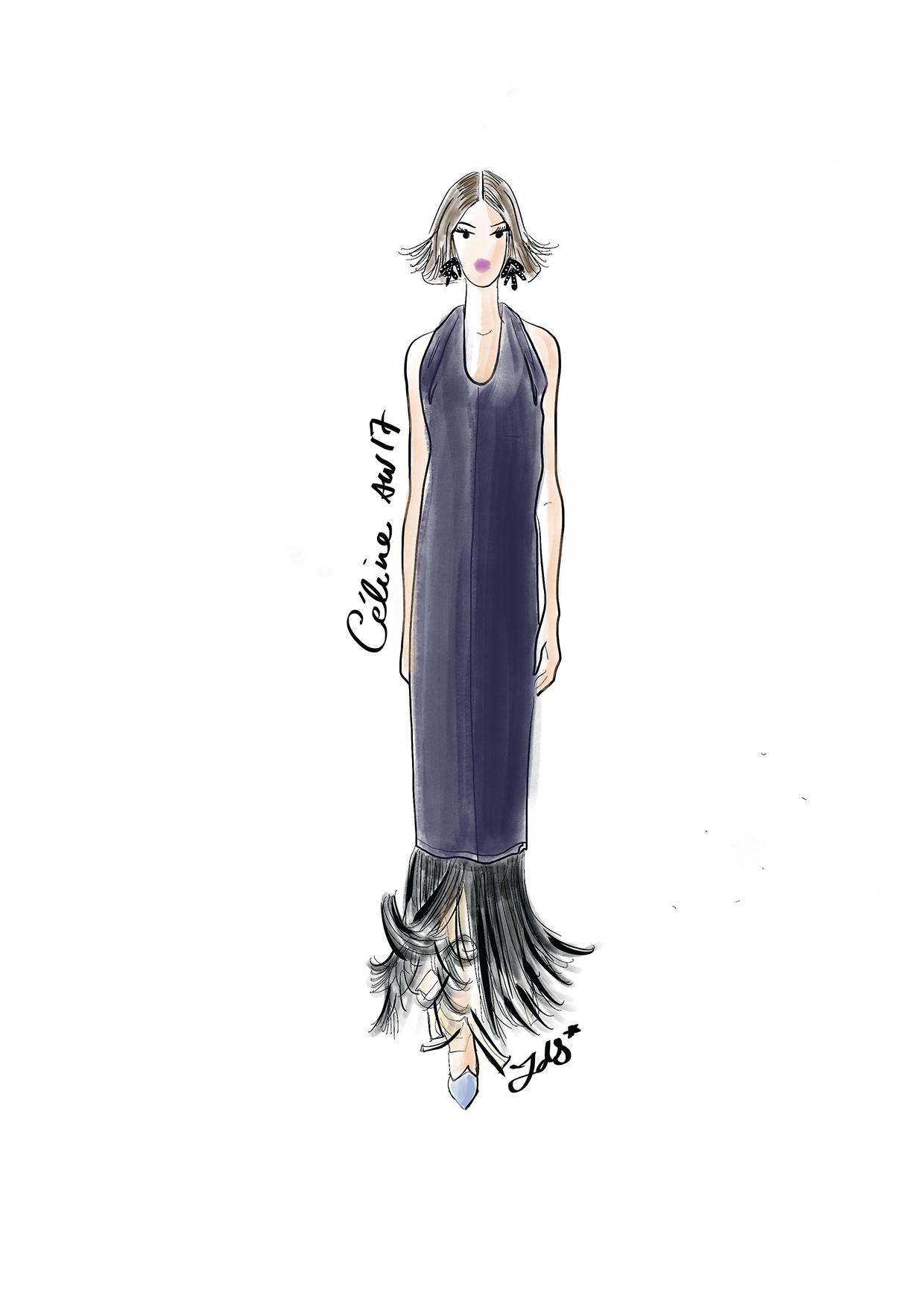 Fashion_week_AW17CELINE.jpg