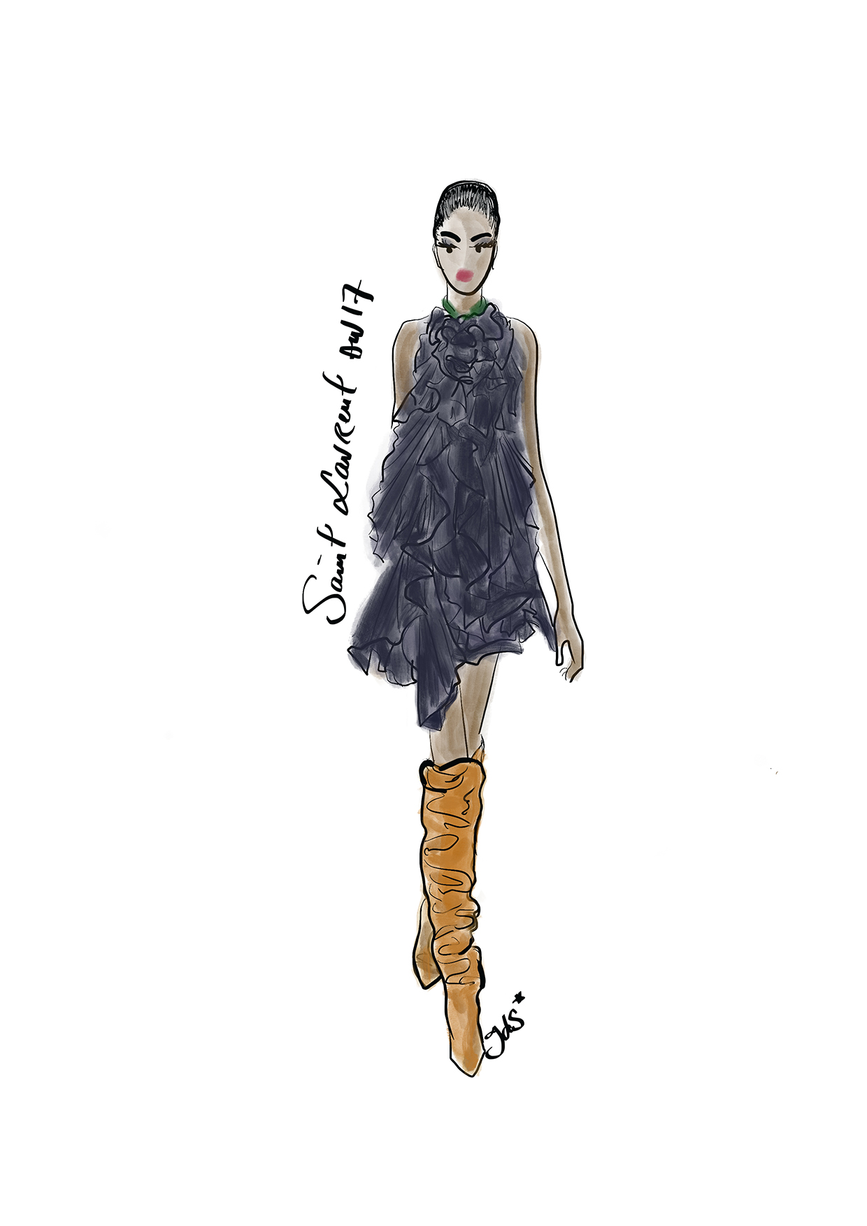 Fashion_week_AW17SAINT LAURENT.jpg