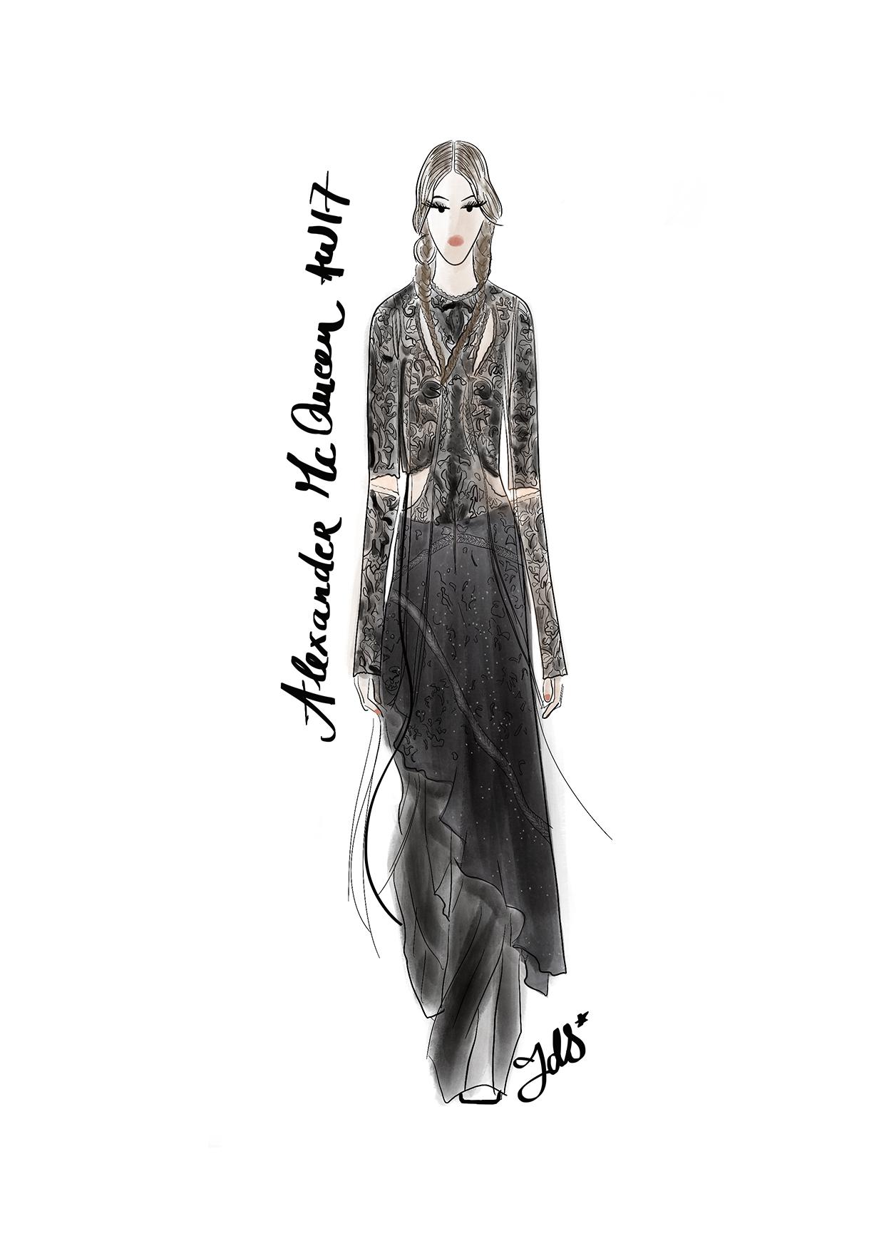 Fashion_week_AW17ALEXANDER MCQUEEN.jpg