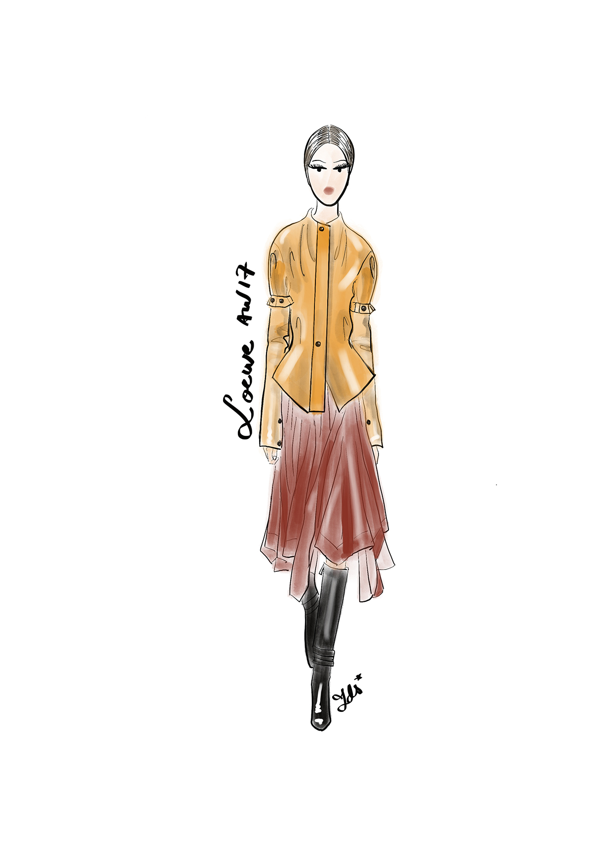 Fashion_week_AW17LOEWE.jpg