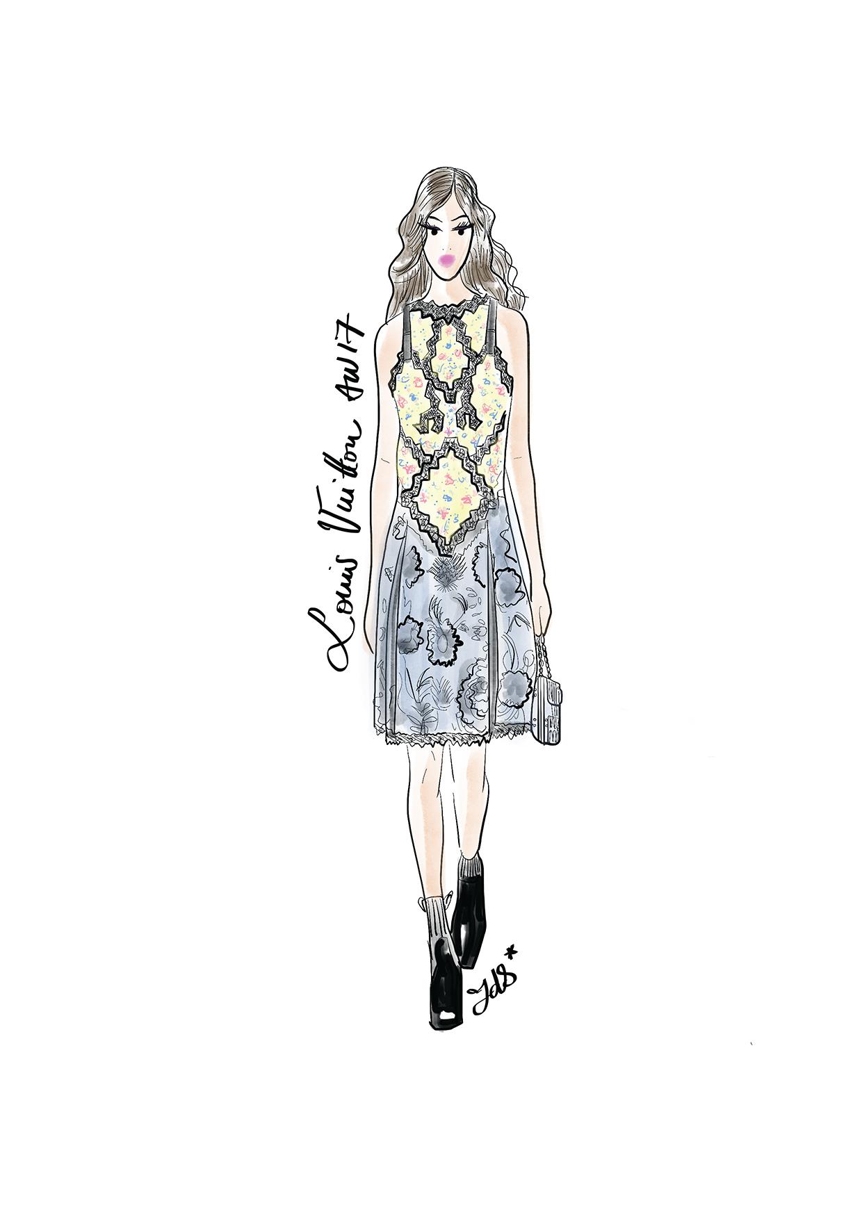 Fashion_week_AW17LV.jpg