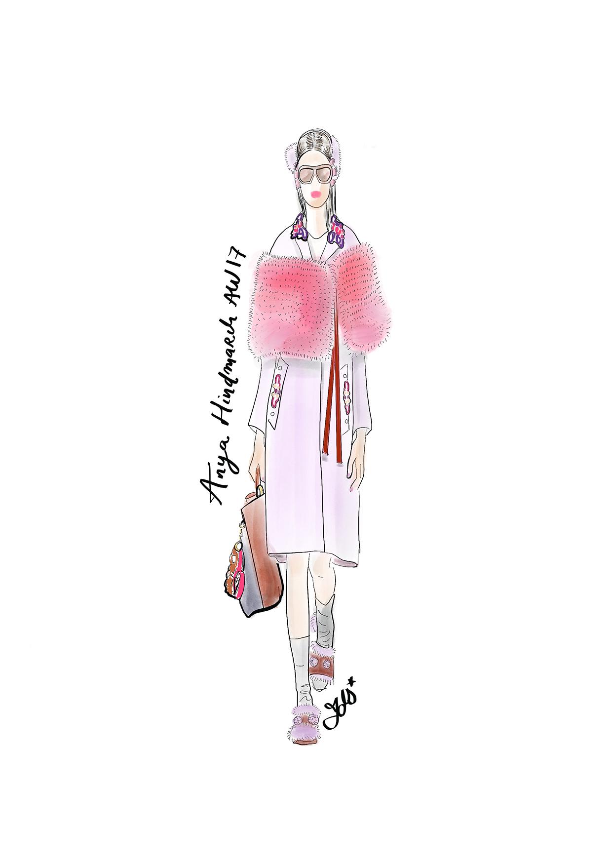 Fashion_week_AW17ANYA HINDMARCH.jpg