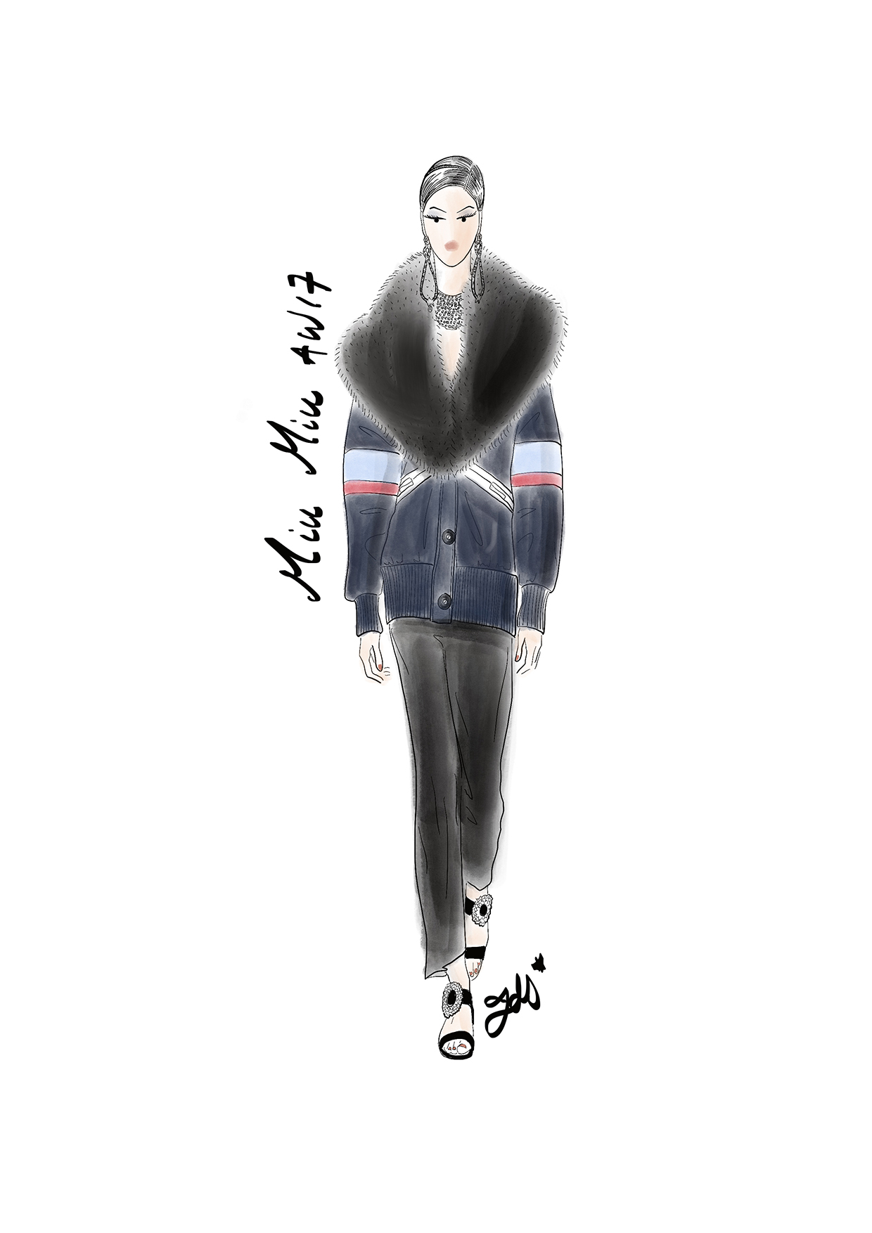 Fashion_week_AW17MIU MIU.jpg
