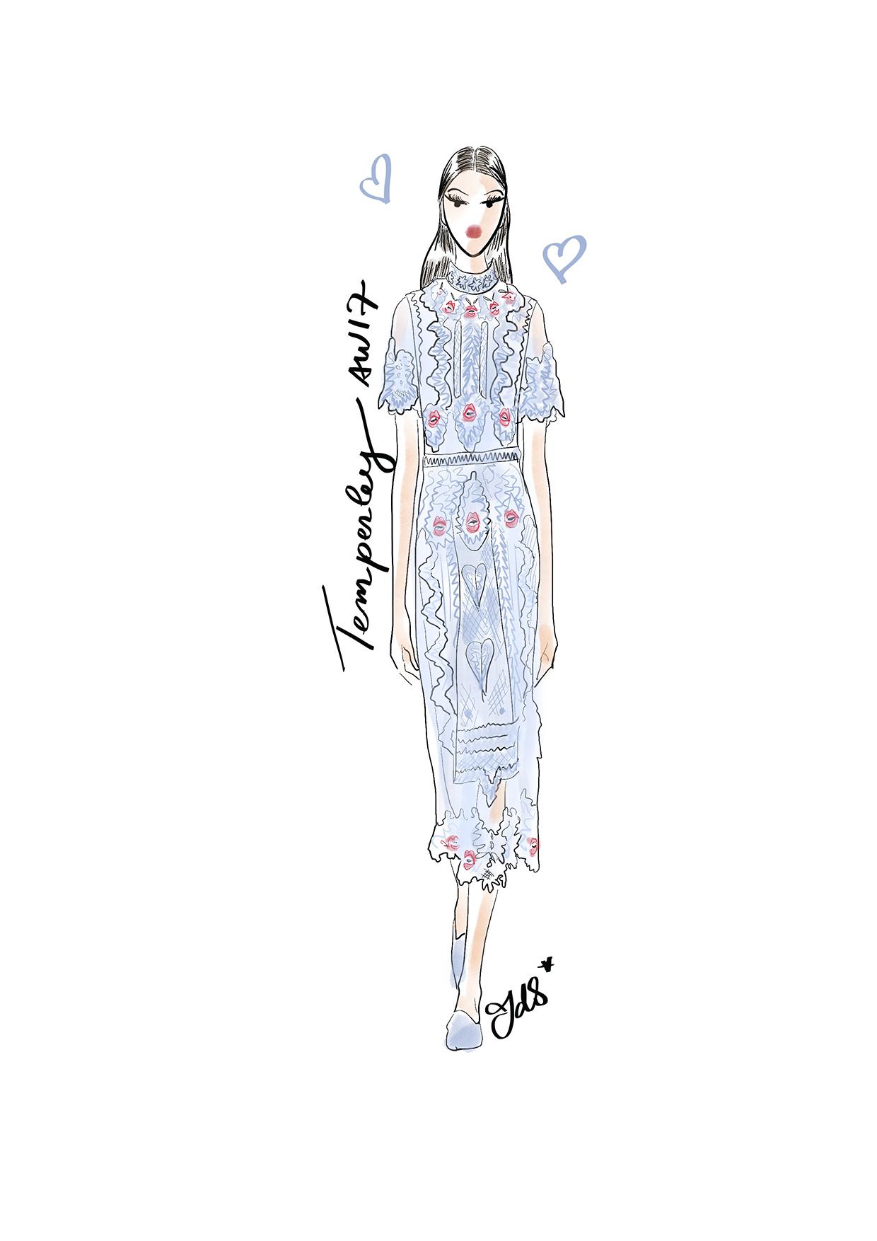 Fashion_week_AW17 TEMPERLEY.jpeg