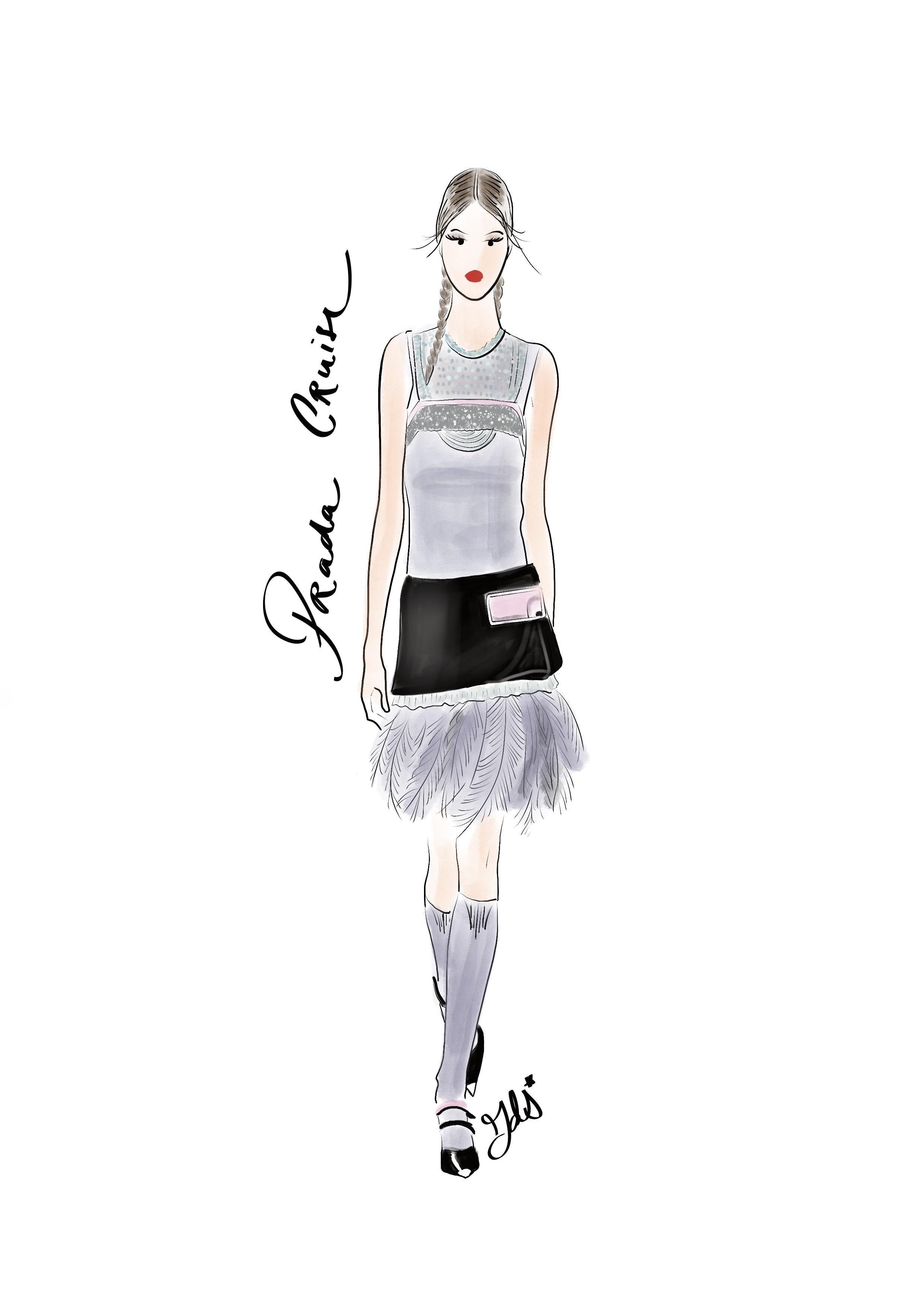 Fashion_week_Cruise_18.jpg