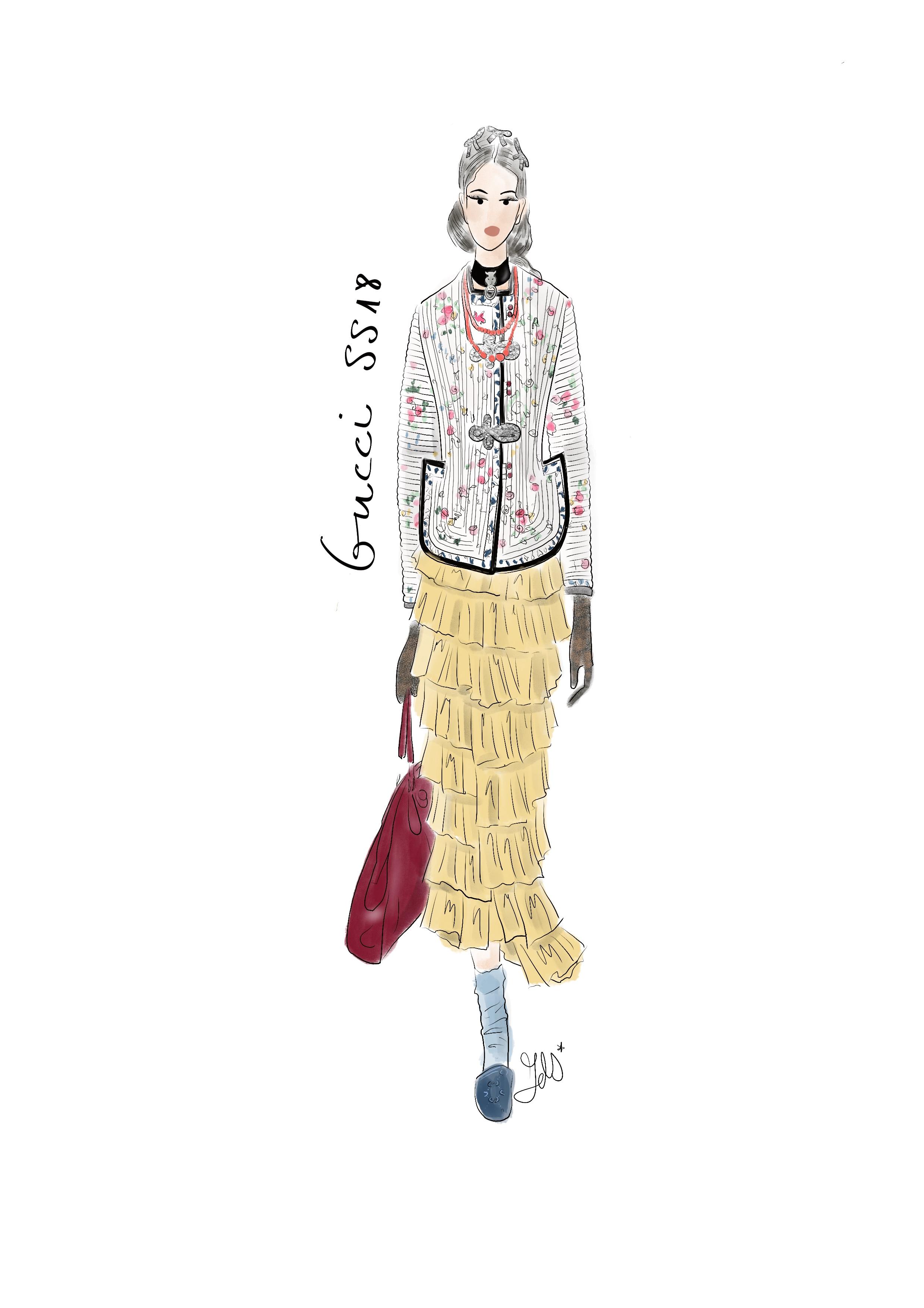 Fashion_week_SS18 3.jpg