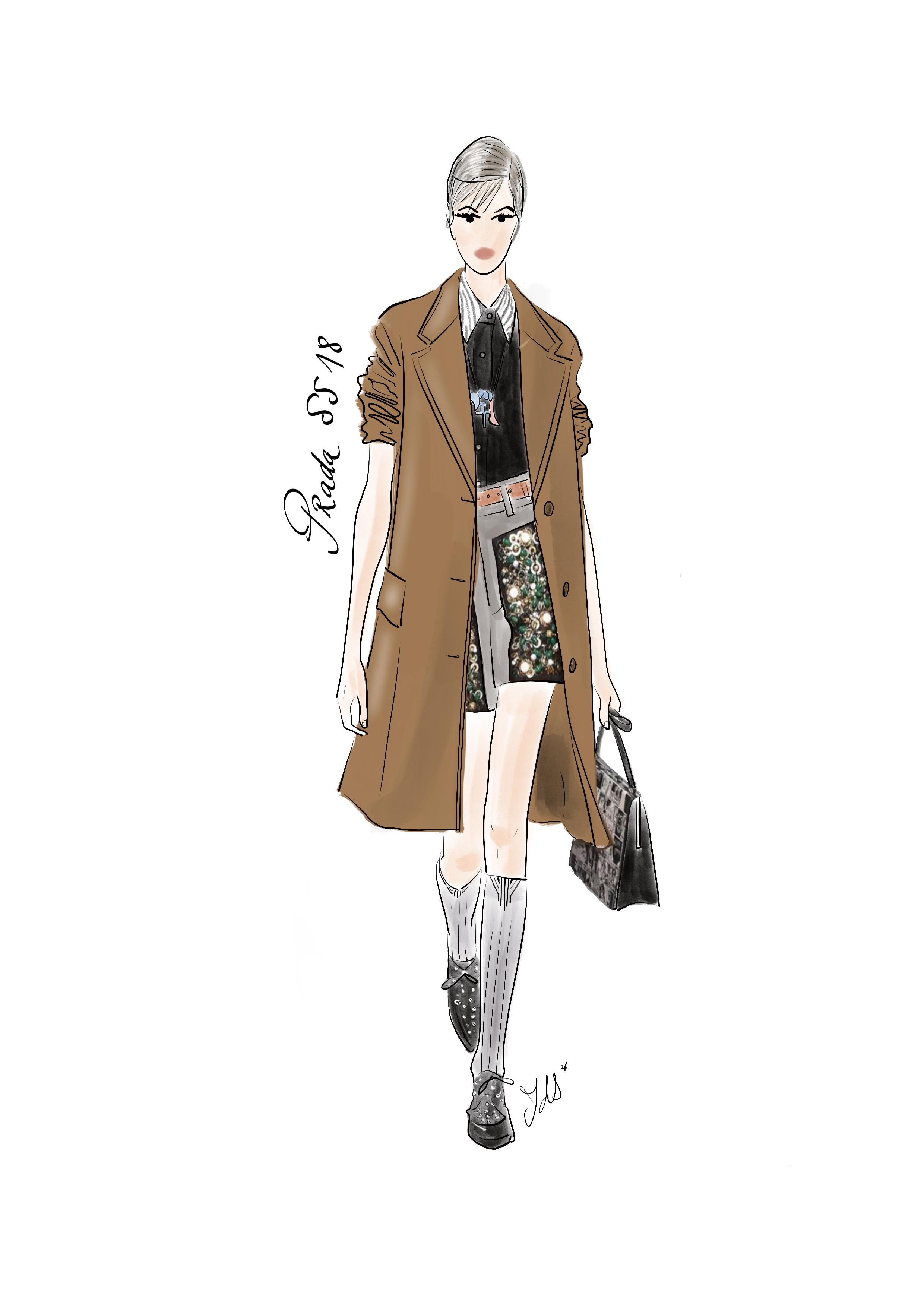 Fashion_week_SS18 4.jpg